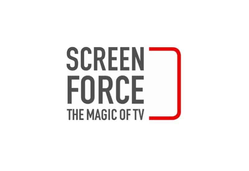 Screenforce_Logo
