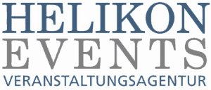 Logo Helikon Events
